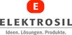 Elktrosil Systeme der Elektronik GmbH