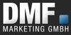 DMF Marketing