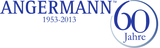 Angermann M&A International GmbH