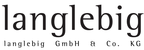 langlebig GmbH & Co. KG