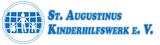 St. Augustinus Kinderhilfswerk e.V.
