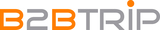 Fits in 160x50 b2b logo neu