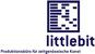 littlebit gbr