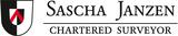 Sascha Janzen - Chartered Surveyor