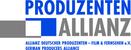 Allianz Deutscher Produzenten - Film & Fernsehen