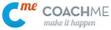 Fits in 160x50 coachme logo bg
