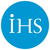 IHS Global GmbH