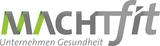 machtfit GmbH