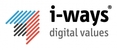 i-ways sales solution GmbH