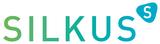 SILKUS Personalberatung GmbH
