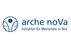 arche noVa - Initiative für Menschen in Not e.V.