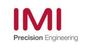 Fits in 160x50 imi logo