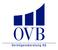 OVB Büro Lehmann