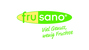 Frusano GmbH