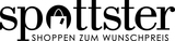Fits in 160x50 spottster logo rgb