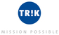 TRIK Produktionsmanagement GmbH
