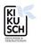 Fits in 160x50 kikusch logo rgb