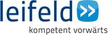 Leifeld GmbH & Co. KG