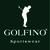 GOLFINO AG