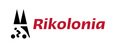 Rikolonia - Rikschamarketing und Event e.K.