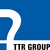 TTR Group GmbH