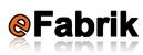 eFabrik GmbH