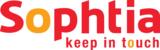 Sophtia GmbH