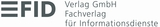 FID Verlag GmbH