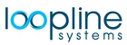 loopline systems/ LLS Internet GmbH