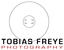 Tobias Freye || Photography | Film