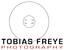 Tobias Freye || Photography | Film