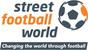 streetfootballworld gGmbH