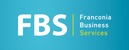 FBS Franconia Business Services GmbH