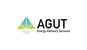 AGUT Energy Advisory Services GmbH