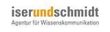 iserundschmidt GmbH – Agentur für Wissenskommunikation