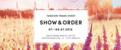 Show&Order GmbH