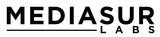 Mediasur Labs GmbH