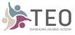 TEO GmbH