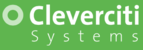 Cleverciti Systems GmbH