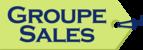 GroupeSales GmbH