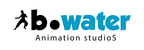 B- Water Animation Studios
