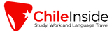 Fits in 160x50 logo chile inside