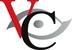 VisiConsult GmbH