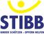 Fits in 160x50 stibb logo 2014