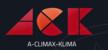 A-Climax-Klima Germany GmbH