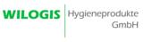 Wilogis Hygieneprodukte GmbH