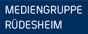 Mediengruppe Rüdesheim