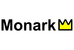 Monark Automotive GmbH