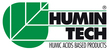 Humintech GmbH