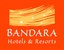 Bandara Hotels & Resorts